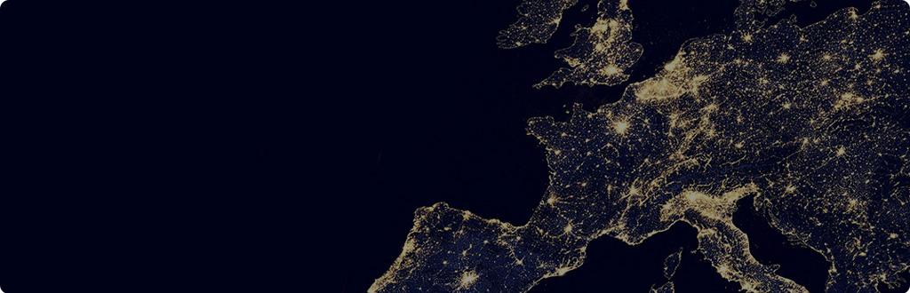 La souveraineté numérique : un enjeu stratégique pour l'Europe